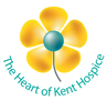 Heart-of-Kent-Hospice