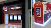 Virgin Media, Nationwide