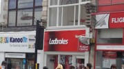 Ladbrokes bet on Bristol agency to dispose of unwanted shops