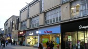 37 Broadmead, Bristol – Lease assignment
