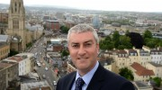 Woodliffe widens business space expertise at Williams Gunter Hardwick