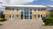 A-Gas Takes Space In Portishead For New HQ