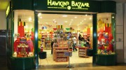 Hawkin's Bazaar acquisition – Unit L039 Bluewater