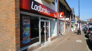 Ladbrokes acquisition – 86 High Street, Camberley