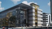 IFA Hargreaves Lansdown to take 103,000 sq ft at Harbourside