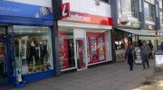 Ladbrokes acquisition – Unit 4 Clifton Down Station, Whiteladies Road, Bristol
