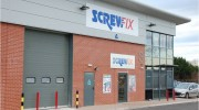 Screwfix appoints Williams Gunter Hardwick for national expansion