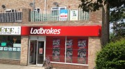 Ladbrokes acquisition – 41Forest Hill, Yeovil