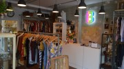 Brandon Trust chooses Whiteladies Road for its third charity shop opening in a year