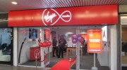 Virgin Media Acquisition – Unit 29, South Mall, Edmonton Green Shopping Centre, Edmonton