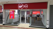 Virgin Media Acquisition – Unit 77, The Bridges Shopping Centre, Sunderland