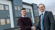 Two New Companies for Weston Scheme