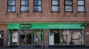 Specsavers Acquisition: Blaby – 7 Lutterworth Road, LE8 4DW