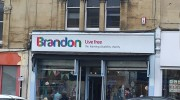 Letting to Brandon Trust: Bristol– 144 Whiteladies Road, BS8 2RS