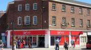 Virgin Media Acquisition: Wigan – 35 Standishgate, WN1 1YP