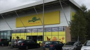 Pedigree Wholesale's acquisition of Just for Pets moves forwards