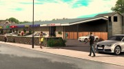Retailers and opening date announced for new Radstock retail scheme