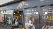"Cats Protection looking for the purrfect new retail park location in the South West for a new-style charity ""department store"""