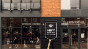 Pieminister picks Sheffield to serve up its 15th restaurant