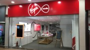 Virgin Media Acquisition:  Exeter – 2, Guildhall Shopping Centre, EX4 3HP