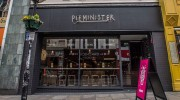 Pieminister Acquisition: Liverpool – 31 Bold Street