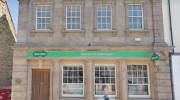 Specsavers Acquisition: 110, Watling Street, Towcester